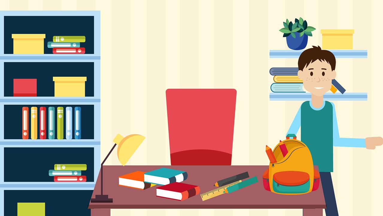 Az iskolai tudás és az internet
