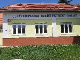 Szarvas Tanulási Központ
