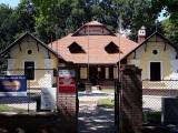 Balatonföldvár Tanulási Központ