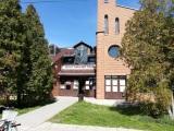 Békés Tanulási Központ
