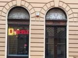Debreceni NYITOK eMűhely