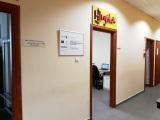 Debrecen Tanulási Központ