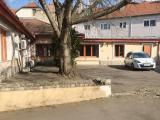 Eger Tanulási Központ
