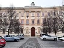 Esztergom Tanulási Központ