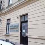 Győr Tanulási Központ