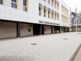 Gyula Tanulási Központ