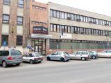 Hódmezővásárhely Tanulási Központ