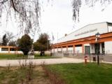 Kapuvár Tanulási Központ