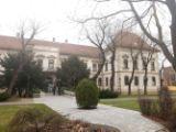 Kecskemét Tanulási Központ