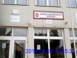 Kék Tanulási Központ