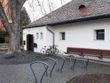 Kőszeg Tanulási Központ