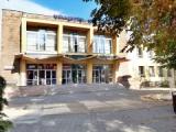 Mezőkövesd Tanulási Központ