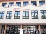 Orosháza Tanulási Központ