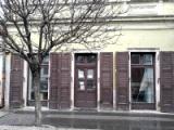 Pápa Tanulási Központ