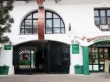 Pécs Tanulási Központ