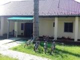 Rozsály Tanulási Központ