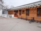 Sárbogárd Tanulási Központ