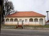 Sármellék Tanulási Központ