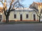 Sárospatak Tanulási Központ