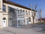 Siklós Tanulási Központ