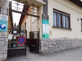 Szekszárd Tanulási Központ