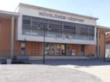 Tamási Tanulási Központ