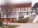 Tata Tanulási Központ