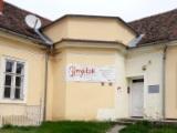 Vasvár Tanulási Központ
