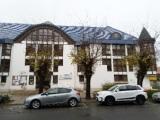 Mohács Tanulási Központ