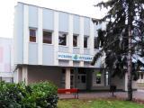Nyíregyháza Tanulási Központ